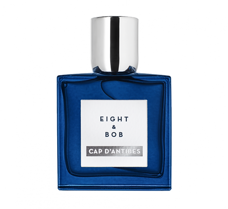 Perfume Cap D'Antibes