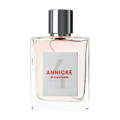 Perfume Annicke 4
