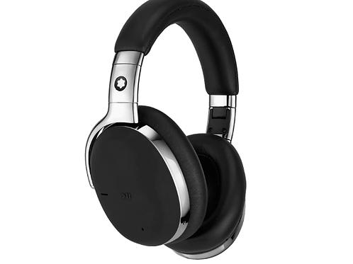 Auriculares inteligentes - negro
