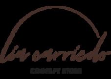 Lia Carriedo Concept Store
