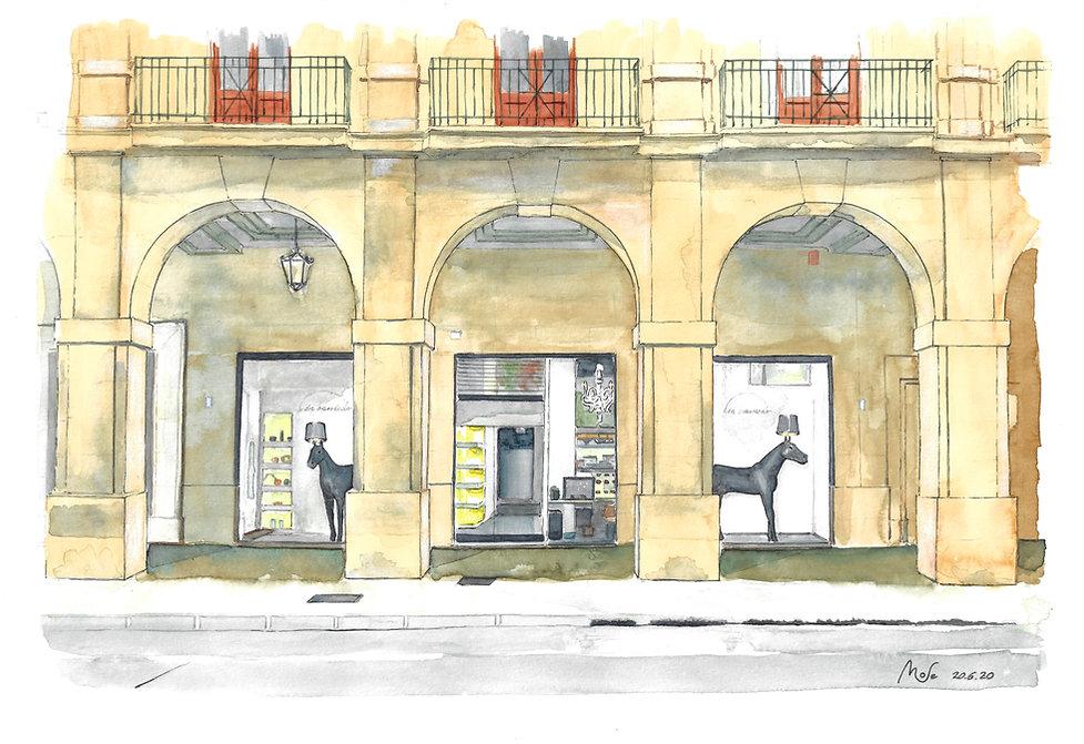 Lia Carriedo Concept Store. MoSe.jpg