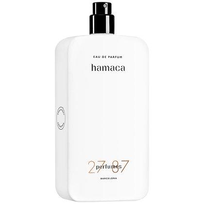 Perfume Hamaca