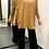 Thumbnail: Jersey de  lana y cachemira - camel