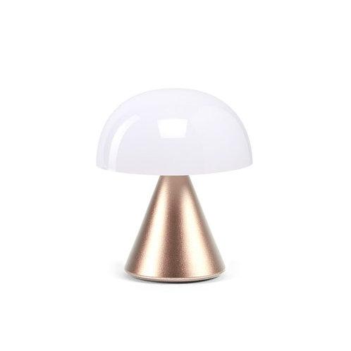 Lámpara Mina