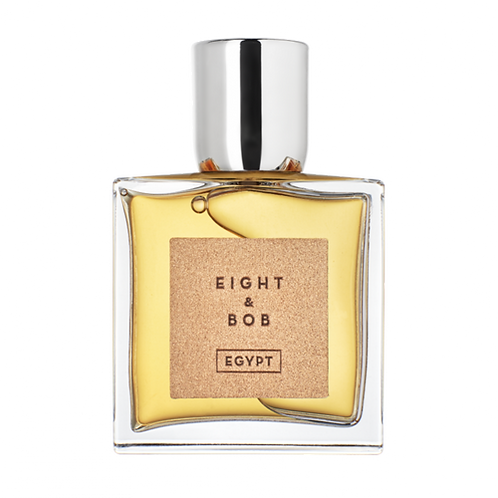 Perfume Egypt