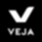 Veja_(brand).svg.png
