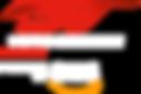 GTWC-EU-AWS_RGB_NEG.png