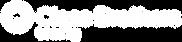 CB_Leasing_BD WHITE logo.png