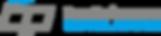 bps_logo_full_on_light-01.png