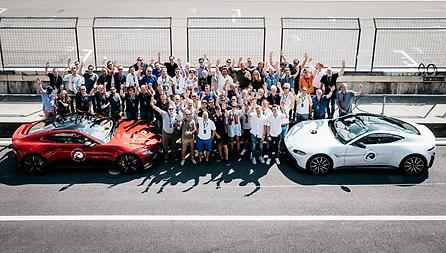 amrdc_nurburgring_group.jpg