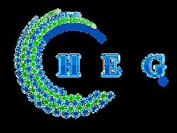 18.06 Logo.png