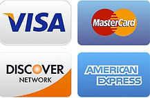 credit-card-logos_edited.jpg