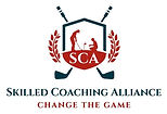 skilled coaching alliance grant griffith