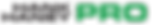 HHG_Pro_Logo_05-2.png