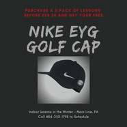 Empower Your Game Cap