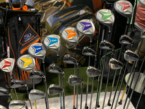 PGA Show 2020 Collection