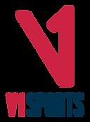 V1-Sports-Logo-CMYK.png