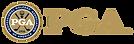 PGA_of_America_Logo.png
