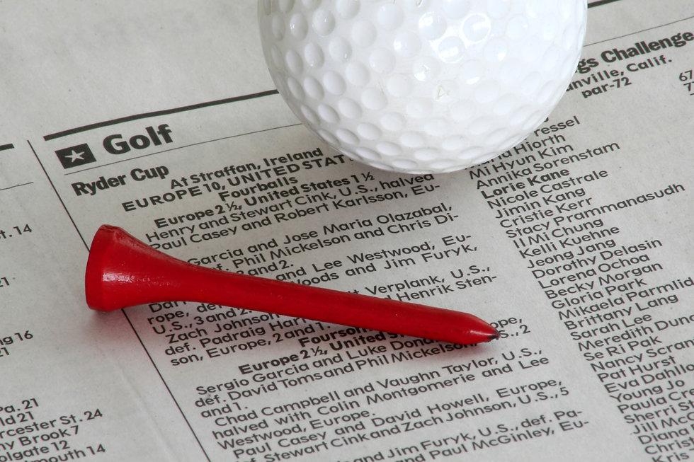Golf Passion.jpg