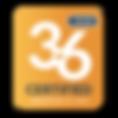2020-Cert-Logo.png