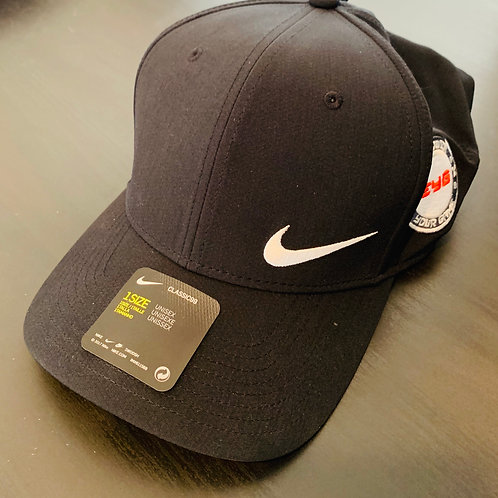 Empower Your Game Golf Hat