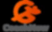 coachnow_marketplace_logo.png