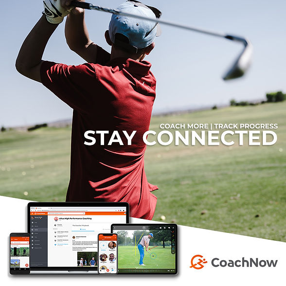 grant griffiths golf coachnow.jpg