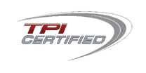 my-tpi-certified-logo.png