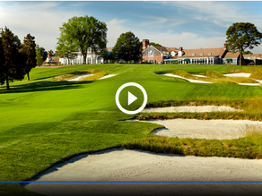 Get to Know Bethpage Black