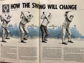 How the Swing Will Change