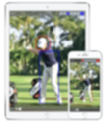 Grant Griffiths-golf-instructor-V1-golf-