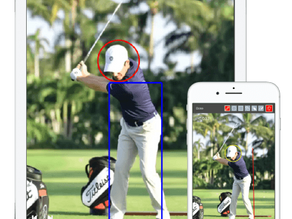 Virtual Golf Coaching Now Available