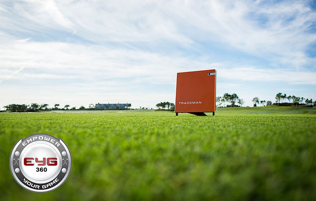 Grant Griffiths Golf White Manor CC.jpg