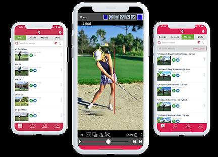 golf-app-1-1.png