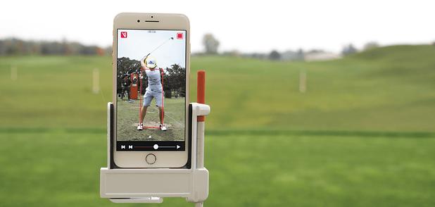 Forbes.com-V1-Golf-App.png