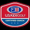 uskids-certified-coach-inline-logo.png
