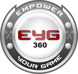 empower your game 360.png