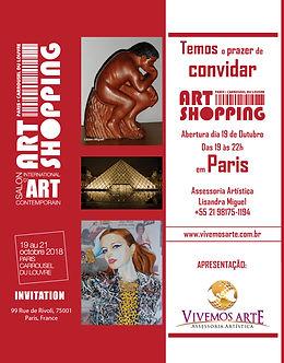 exposições-realizadas-miniatura-PARIS.jp