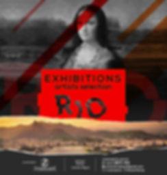 RIO-exposicao-aprovado-Redes-Sociais-eng
