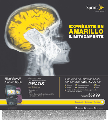 NDIA fp fc sprint cerebro VIERNES ABRIL