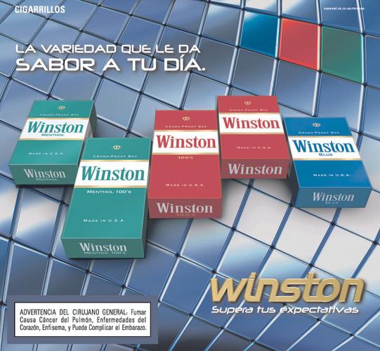 nN DIA WINSTON REV NOV 26 - Copy.jpg