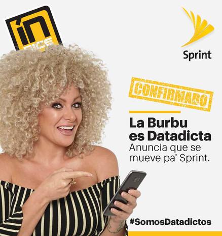 22050 Sprint Falsa Portada2.jpg