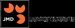 LogoWeb_edited.png