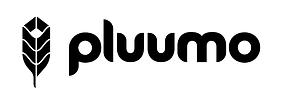 Pluumo+Logo - Copy.png