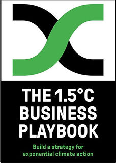 business%20playbook_edited.jpg