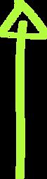ARROW1_GREEN.png