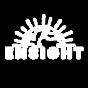 ENSIGHT_LOGO_WHITE_Artboard 3 copy@10x.p