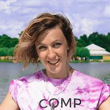 Amanda Campbell.jpg