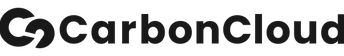 cropped-carboncloud_logo.png