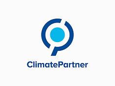 climate-partner.jpg